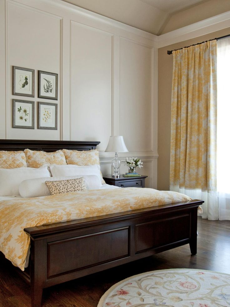 Best 25  Traditional bedroom decor ideas on Pinterest   Transitional  decorative accents  Blue bedroom decor and Cream home curtains. Best 25  Traditional bedroom decor ideas on Pinterest