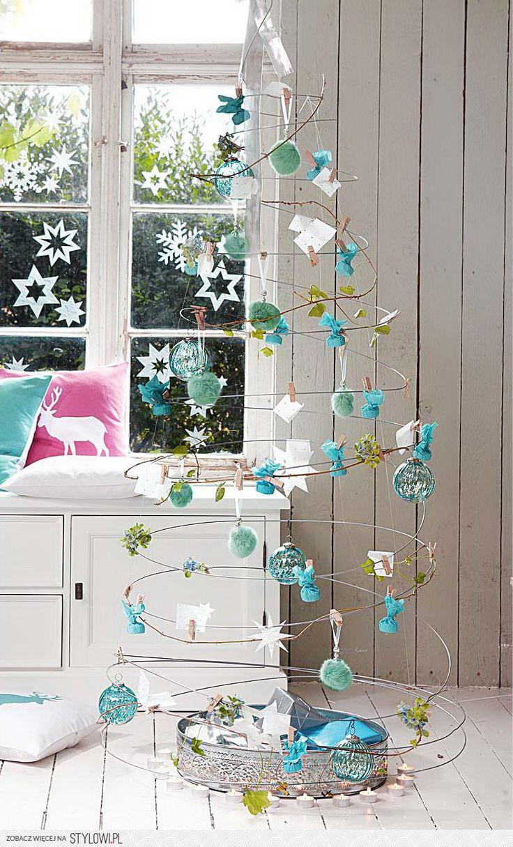 Non traditional christmas tree ideas - Non Traditional Christmas Tree Ideas Christmas Decorations Repurposing Upcycling Seasonal Holiday D Cor