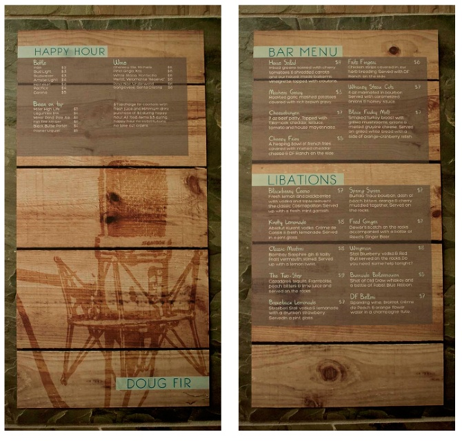Best creative menu and restaurant ideas images on