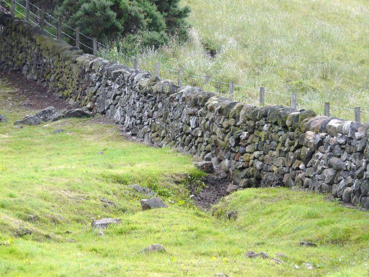 136 Best Antonine Wall Of Scotland Images On Pinterest