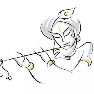 Krishna-Kanhaiya-Kanha Photos: Krishna Jayanthi, Happy Krishna Janmashtami, Krish...