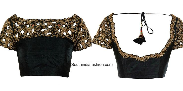 cutwork_boat_neck_blouse