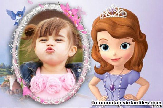 17 best ideas about ver la princesa sofia on pinterest - Foto princesa sofia ...