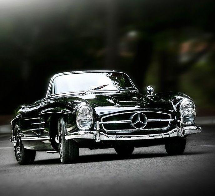 Lease Mercedes Benz: 203 Best Mercedes-Benz Images On Pinterest