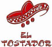 www.caffeeltostador.com info@caffeeltostador.it