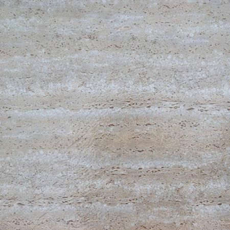 "Nexus Travatine Marble 12"" x 12"" Self-Adhesive Vinyl Floor Tile"