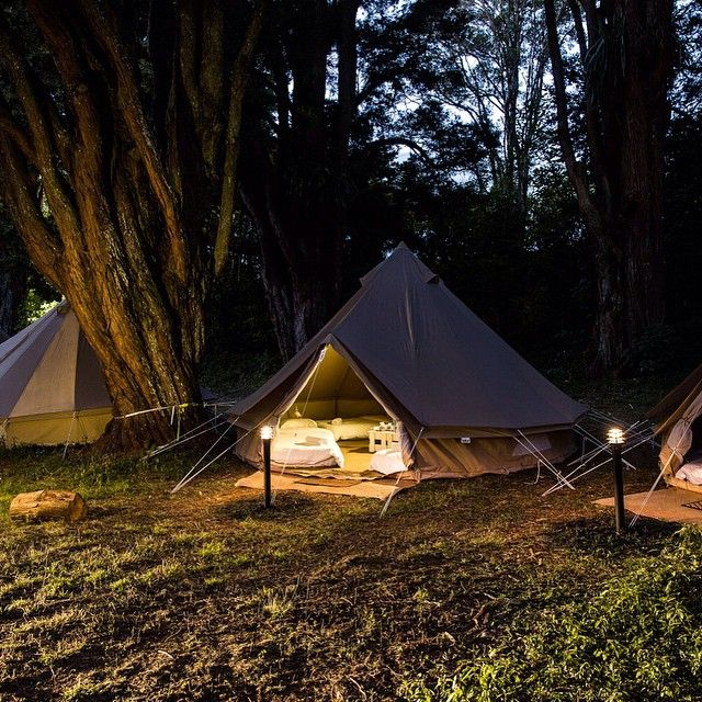Carpentero Beach Huts Camping: 17 Best Images About Home: Huts & Tents On Pinterest