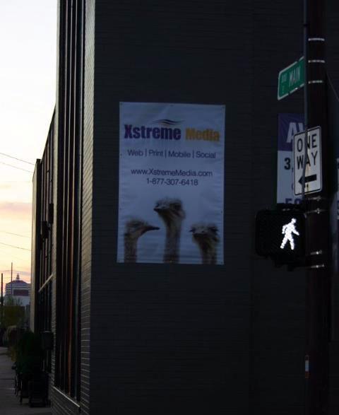 www.xstrememedia.com
