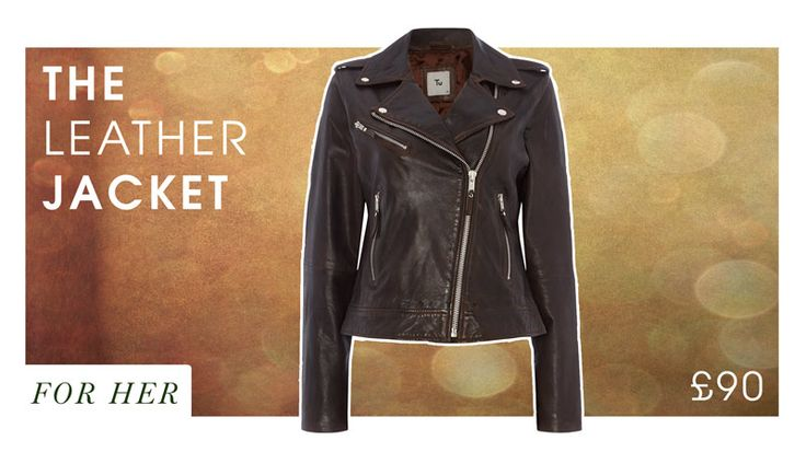 fashionista-gifts-her-leather-jacket.jpg