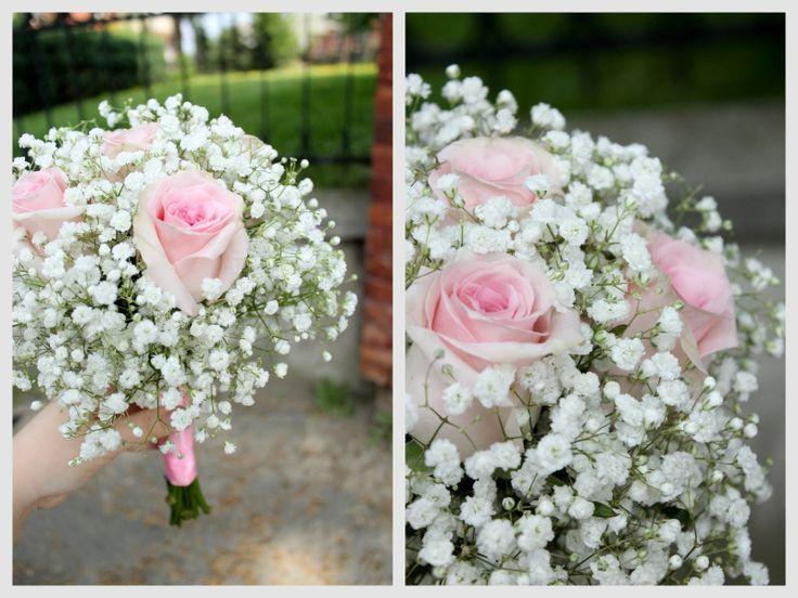 Best rose centerpieces ideas on pinterest red