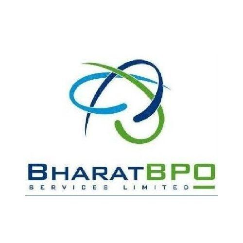 Bharat BPO was incorporated on 8th December 2006, a 50:50 joint venture between Spanco & Spice BPO Services Ltd (A Spice Televentures Initiative).