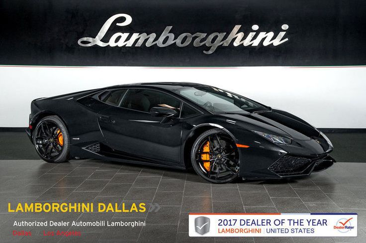 Awesome Great 2015 Lamborghini Huracan LP610-4 Coupe 2-Door NAV+RR CAM+PWR HEATED SEATS+LIFT SYS+TRANSPARENT ENGINE+STYLE PACKAGE+BRANDING 2017 2018