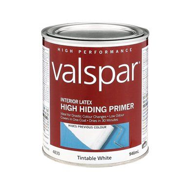 101 Best Painting Wall Covering Supplies Paint Images On Pinterest Paint Primer Paint
