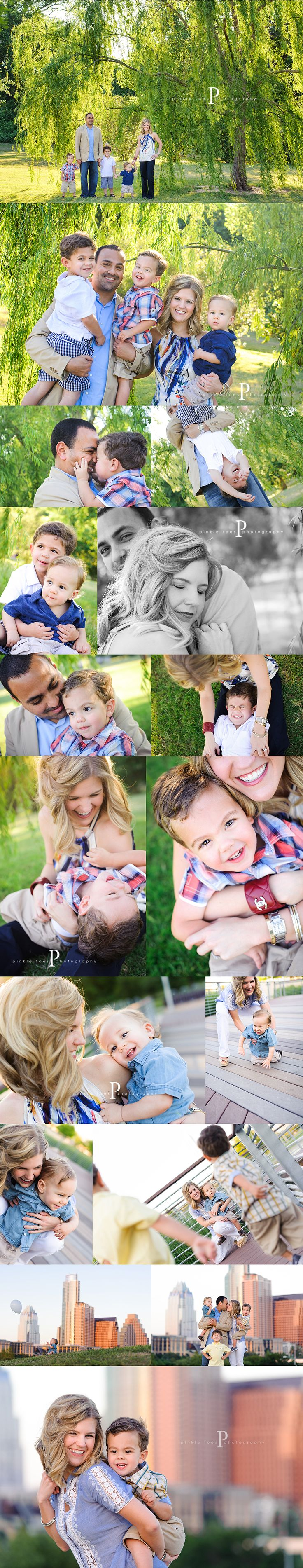 possibly the best family/children photog I have ever seen!!