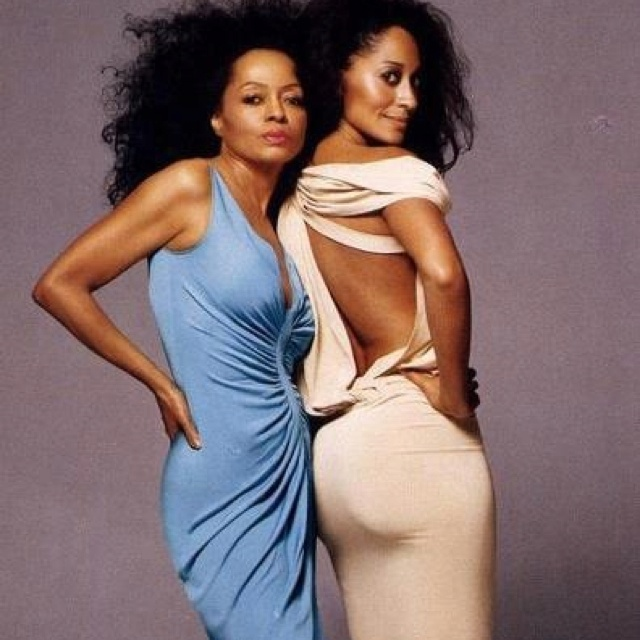Tracy Ellis Ross Mom >> Tracy Ross/ Diana Ross | People who I love,inspire me and that I will meet one day | Pinterest ...