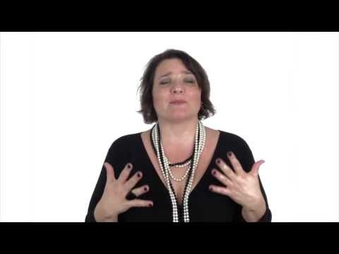 No Means No! This weeks Diva Tip is all about how to say 'no' to a client without pissing them off. Yes, it is possible!!! In business you really want to avoid over promising and under delivering.