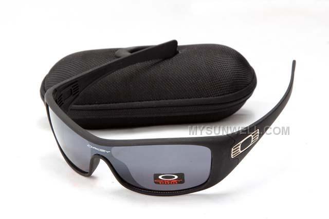 http://www.mysunwell.com/cheap-oakley-antix-sunglass-black-frame-black-lens-supply.html CHEAP OAKLEY ANTIX SUNGLASS BLACK FRAME BLACK LENS SUPPLY Only $25.00 , Free Shipping!
