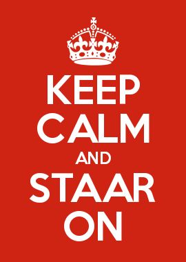 1000 Images About Staar Motivation Incentives On