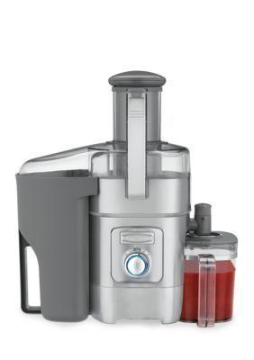 Cuisinart  5-Speed Juice Extractor CJE1000