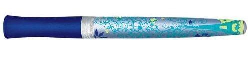 Waterman Audace City of Style Ballpoint Pen - 1740808