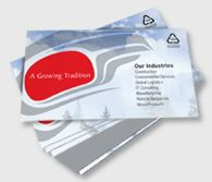 Business card printing richmond hill images card design and card business cards printing richmond image collections card design local full service business card printing solutions richmond reheart Gallery