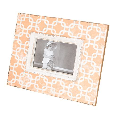 Luxe Laundry - Clearance and Specials Wooden photoframe 4x6 PF6411-Sienna, $29.99 (http://www.luxelaundry.com.au/clearance-and-specials-wooden-photoframe-4x6-pf6411-sienna/)
