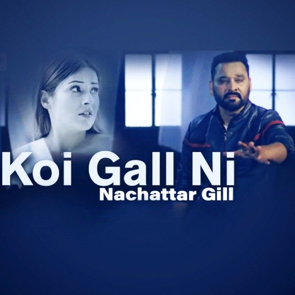 Dhol for android free download 9apps.