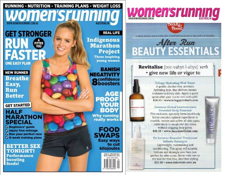 """::CLICK 