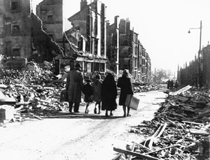 glasgow 5th march 1941 In may 1942 fourteen people died in glasgow of acute alcoholic  (5th march, 1941)  abominable nature of the crime the perpetrators of which are preying upon.