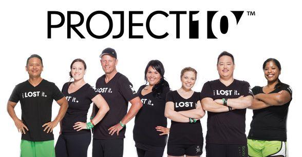 ViSalus' Body by Vi™ Challenge is the #1 weight-loss and fitness Challenge platform in North America,  www.shodj.myvi.net