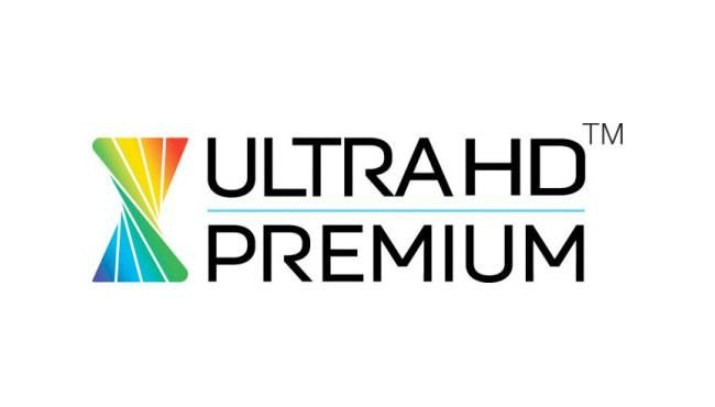 The Best 4K HDR TVs for the Sony PS4 Pro