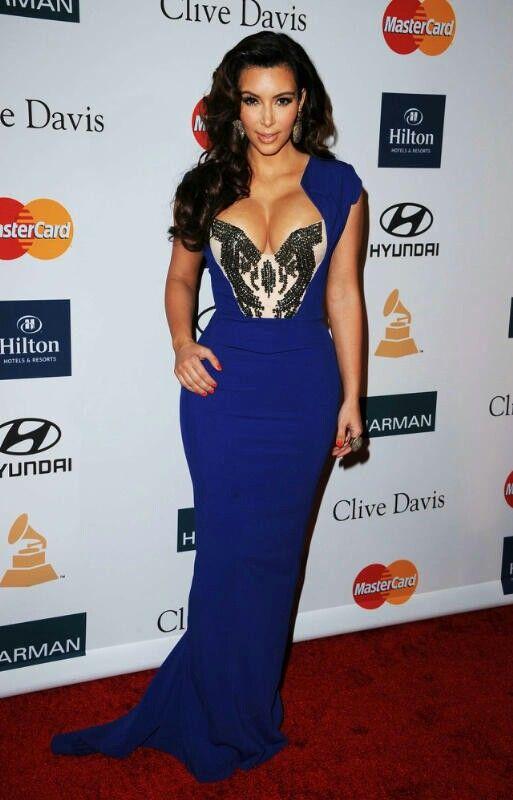 Die 35 besten Bilder zu Kardashians auf Pinterest | Kim Kardashian ...