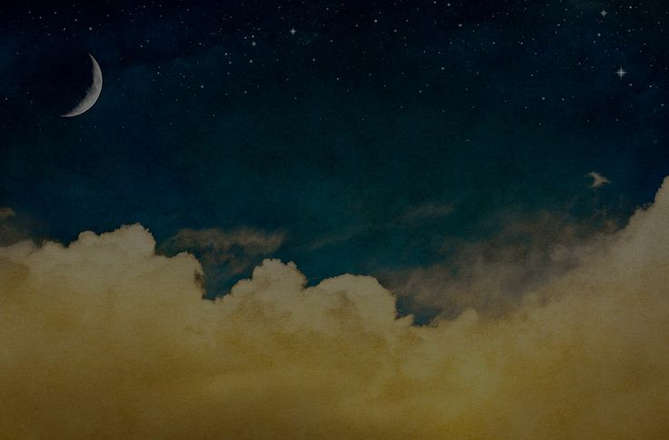 Rüyanızı Yorumlayalım!  - www.falbakalim.com