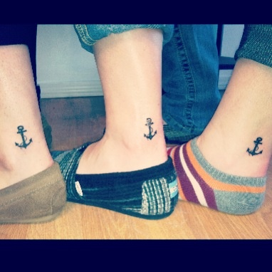 get this with my sisters or my close friends so cute tho!!! @amyamandawalter