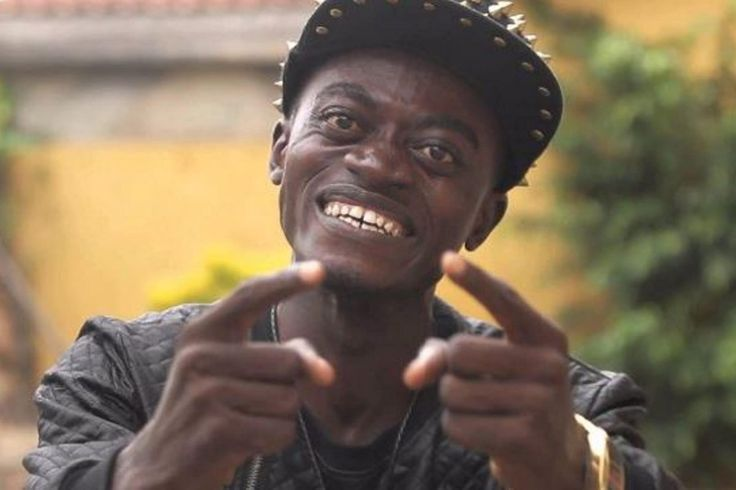 Lil Win Features Kumawood Stars In Video of 'Choices'