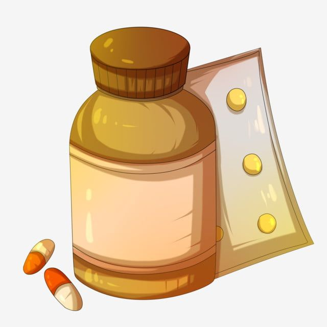 زجاجة الدواء الحمراء حبة صفراء حبة حمراء حبوب الدواء الغربي حبوب منع الحمل كرتون زجاجة حبوب منع الحمل زجاجة دواء جميلة Png وملف Psd للتحميل مجانا Red Pill Medicine Bottles Western