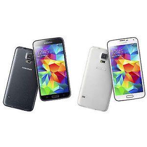 [$129.99 save 68%] Samsung Galaxy S5 16gb G900P Unlocked http://www.lavahotdeals.com/ca/cheap/samsung-galaxy-s5-16gb-g900p-unlocked/226902?utm_source=pinterest&utm_medium=rss&utm_campaign=at_lavahotdeals