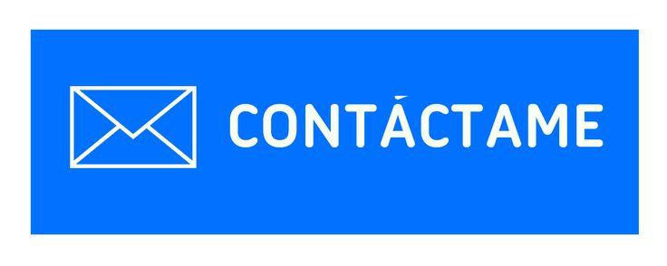 Contáctame-Logotipo-BlogGesvin