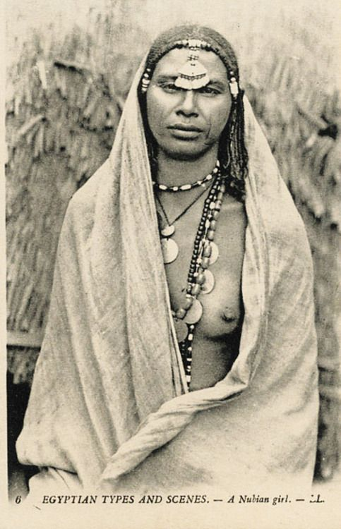 81 Best Egyptian Women Of The Old Time Images On Pinterest  Egyptian Women, Ancient Egypt And Faces-8701