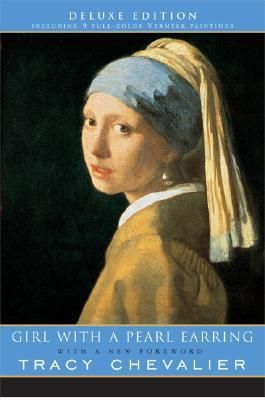 girl-with-a-pearl-earring-by-tracy-chevalier http://www.bookscrolling.com/art-history-books/