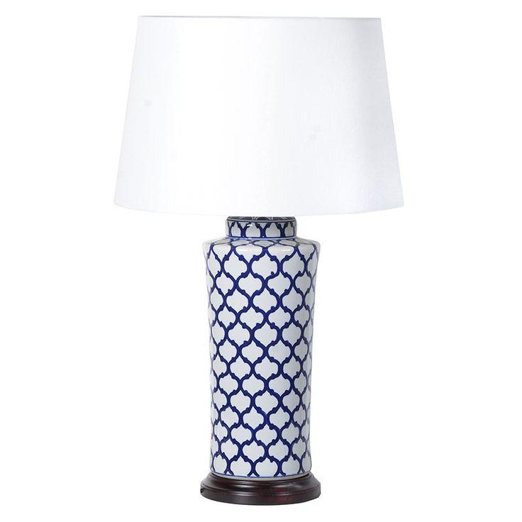 Alternative Lamp