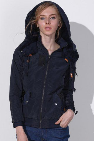1000  ideas about Winter Jackets Online on Pinterest | Women&39s