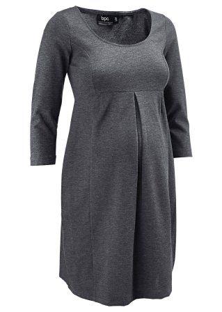 Bon prix robe enceinte business grande taille dispo maternité et ronde