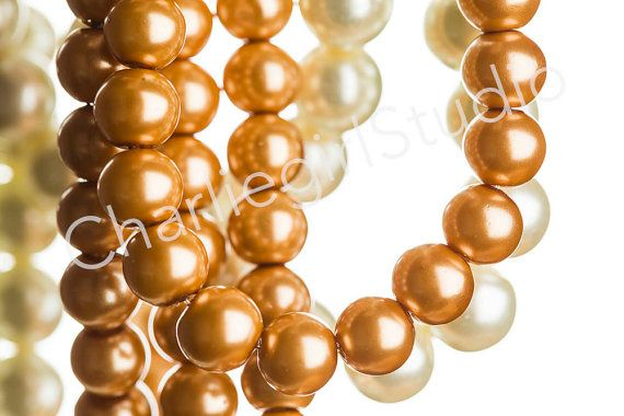 Pearls / Styled Stock Photography / by charlenemphotography