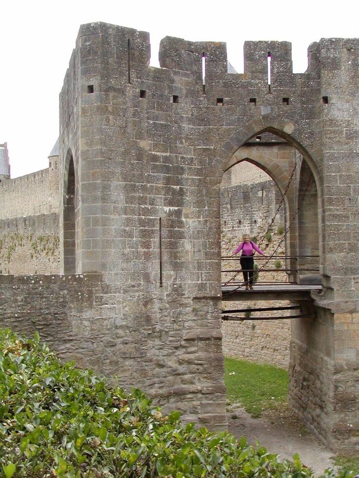 186 best images about Castles on Pinterest | Frances o ...
