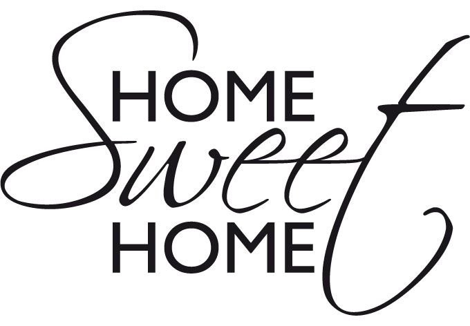 home-sweet-home-5.jpg (680×472)