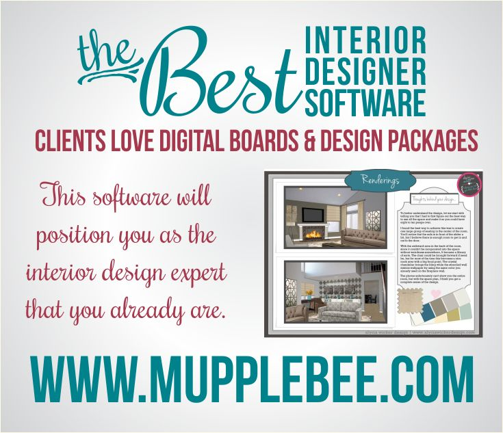 1000 ideas about interior design software on pinterest 17 handy apps every home design lover needs