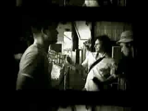 Aotearoa The Black Seeds 'Cool Me Down'