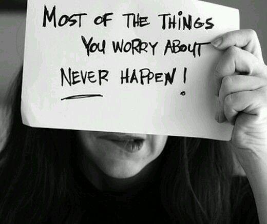 Τι Είναι Οι Ειδικές Φοβίες Και Πως Μας Επηρεάζουν | Misswebbie.gr