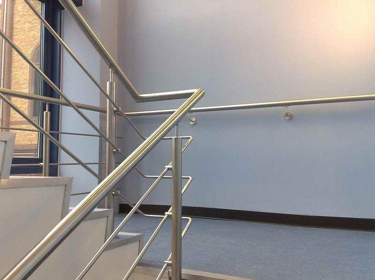 decorative aluminum railing. Best Aluminum Stair Rails  http lovelybuilding com aluminum stair 52 best rails images on Pinterest Stairs